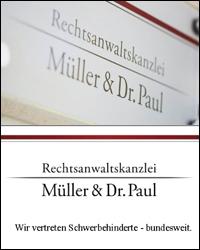 Ralf Müller